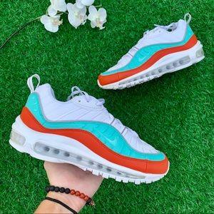 Nike Air Max 98 SE wmns shoe